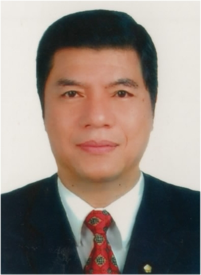 Chang, Ching-chung-Legislator's Picture