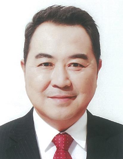 中國國民黨-徐志榮委員照片
