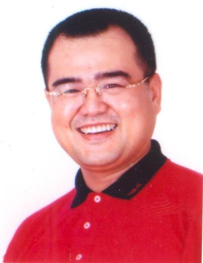 Lin,  Yi- Shih-Legislator's Picture