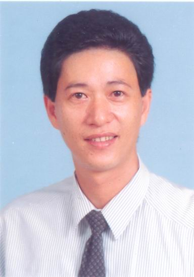 Lin, Kuo-Ching-Legislator's Picture