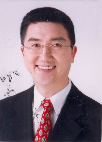 Lin, Hung-Chih-Legislator's Picture