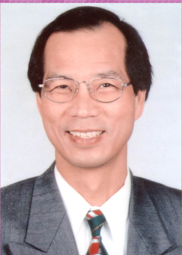Chang, Chuan-Tien-Legislator's Picture