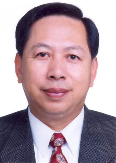 Kuo, Lin-Yung-Legislator's Picture