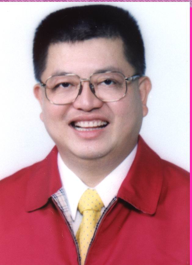 Chen, Chieh-Legislator's Picture
