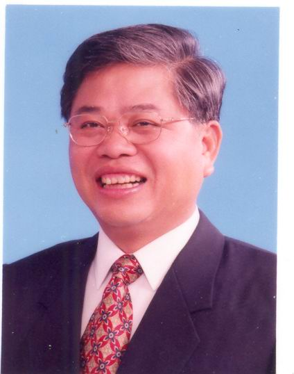 Legislative Yuan -Liao, Pen-Yen