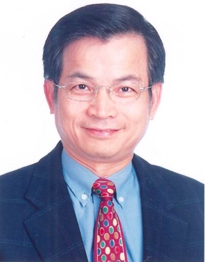 Lai,  Shyh-Bao-Legislator's Picture
