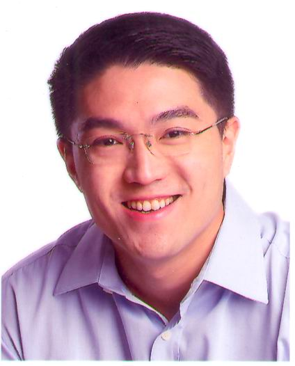 Hsieh, Kuo-Liang-Legislator's Picture