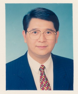 Lin, Jih-Jia-Legislator's Picture