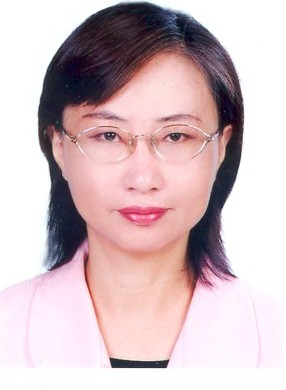 Yang, Fang-Wan-Legislator's Picture